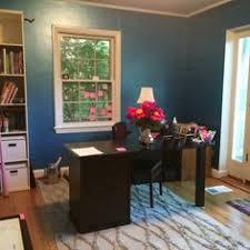 ralph lauren metallic paint in blue zircon paint pinterest