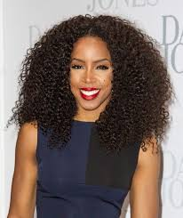 jerry curl weave hairstyles collections of jerry curl weave hairstyles shoulder length