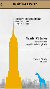 172 best nyc tourism images on pinterest empire state building