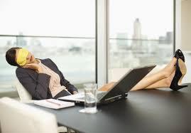 sieste au bureau napflix le site parodique de netflix qui aide à faire la sieste