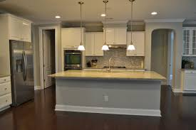 Kitchen Cabinets Heights Decorating Above Kitchen Cabinets Laforce Be With You