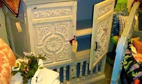 swedish painted furniture gripping photos of mabur best fabulous duwur inspirational best