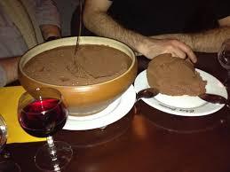 cuisine mousse au chocolat best mousse au chocolat picture of chez janou