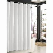 84 Inch Fabric Shower Curtain Wonderful 84 Inch Shower Curtain Fabric Gallery The Best