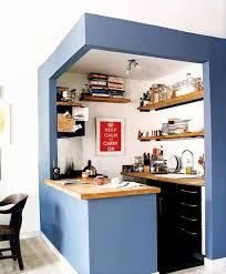 Small Studio Kitchen Ideas Luxury Studio Kitchen Design Ideas Kitchen Ideas Kitchen Ideas