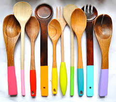 image d ustensiles de cuisine photos d ustensiles de cuisine 45326 sprint co