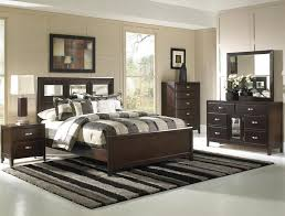 Cheap Oak Bedroom Furniture by Best Mirrored Bedroom Furniture Ideas Home Design By John