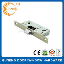 door lock parts name door lock parts name suppliers and