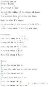 ukulele tutorial get lucky i m yours ukulele chords ukulele i m yours jason mraz not