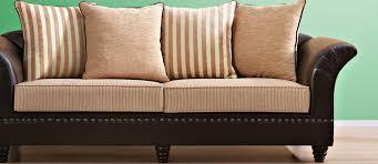 Upholstery Accessories Custom Furniture Houston TX - Custom sofa houston