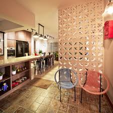 Home Design Stores Singapore by Ndp Special How To Make Your Home Uniquely Singaporean