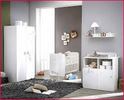 chambre complete pas cher chambre complete de bébé chambre plete bébé pas cher 3137 ides