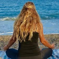 La Maison Du Sud La Maison Du Yoga Sud Home Facebook