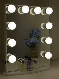 vanity hollywood lighted mirror desks vanity table with lighted mirror hollywood vanity vanity with