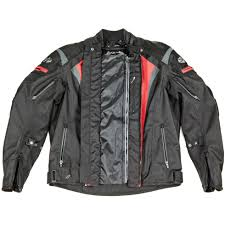 motorcycle apparel joe rocket atomic 5 0 motorcycle jackets
