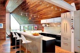 modern kitchen countertop ideas photogiraffe me img modern kitchen bar table