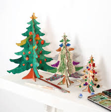 christmas tree craft peeinn com