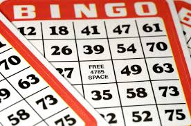 thanksgiving bingo free spanky u0027s pub it u0027s never gonna be that place you see in