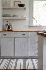 kitchen countertop material 10 favorites architects u0027 budget kitchen countertop picks