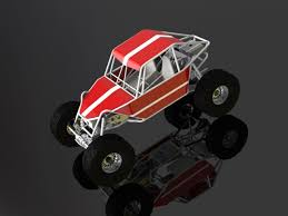 buggy design 15 best space frame buggy design project images on