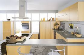 Kitchen Renovation Cost by Cost Of Renovating A Kitchen Counting The Cost Of Kitchen