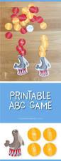 22 best printable activities for kids kids learning activities