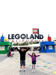 legoland thanksgiving creating family memories at legoland and sea life aquarium oc