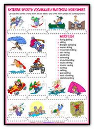 esl printable grammar and vocabulary worksheets for kids