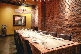 Standard Dining Room Table Size Standard Restaurant Table Sizes How Tall Are Restaurant Tables