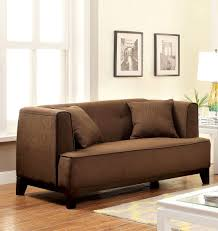 3 Piece T Cushion Sofa Slipcover by Sofas Center Cm6761br4 Stunning Sofa T Cushion Slipcover Picture
