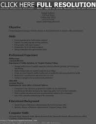 bunch ideas of communication skills on resume sample also sheets
