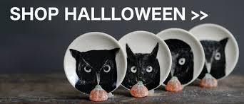 katherine s collection halloween bethany lowe lori mitchell joe spencer