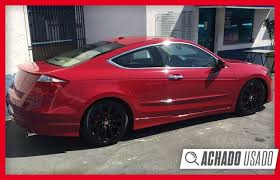 honda accord used for sale find used find a honda accord coupe for sale for 90 000