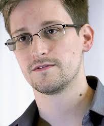 curriculum vitae exles journalist killed videos de terror edward snowden wikipedia