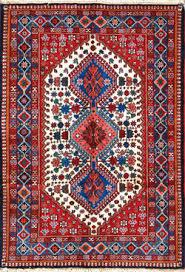 rugs from iran yalameh rugs learn about yalameh rugs buy handmade