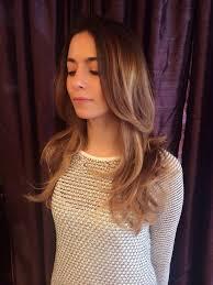 u0026hair lounge 448 photos u0026 355 reviews hair salons 1727 2nd