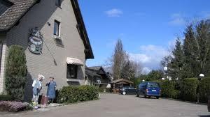 Algarve Bad Kaarst Hotel Bienefeld In Korschenbroich U2022 Holidaycheck Nordrhein