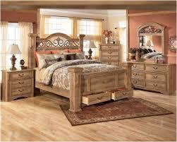 bobs furniture bedroom set bedroom www bobs furniture luxury bedding chatham queen bedroom