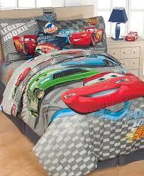 disney cars bedding set character bedding sets twin tokida for
