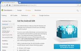 android linux windows server android emulator - Developer Android Sdk Index Html