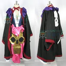 Bleach Halloween Costumes Buy Wholesale Bleach Halloween Costume China Bleach