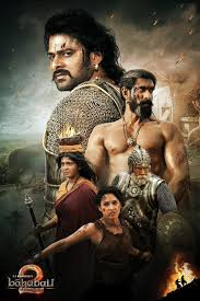 123 Movies Watch Movies Online Baahubali 2 The Conclusion 2017 Dvdscr