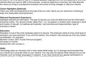 Example Teacher Resume by Sample Teacher Resume Objective