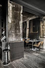 1738 best industrial lofts images on pinterest apartment design