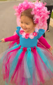 elmo halloween party abby cadabby costume sesame street diy party ideas pinterest