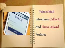 Yahoo Help Desk 99 Best Yahoo Help Images On Pinterest Accounting Desks And