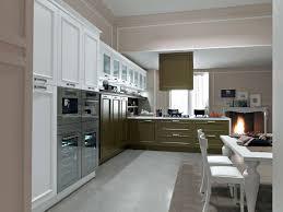 Cucine Febal Moderne Prezzi by Awesome Catalogo Cucine Classiche Pictures Getfitamerica Us