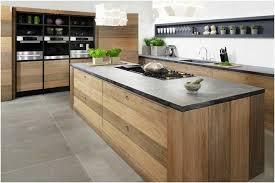 cuisine bois emejing cuisine marbre et bois contemporary matkin info matkin