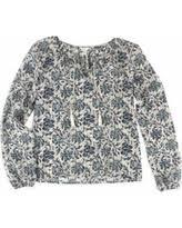 aeropostale blouses deal alert aeropostale womens semi sheer button blouse 001