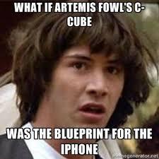 Broken Phone Meme - 534 best more leads for business images on pinterest ha ha funny